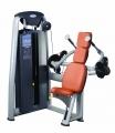 Elite Gym S-line nw 118 - Tricepsz gép