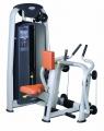 Elite Gym S-line nw 119