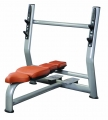 Elite Gym S-line nw 203