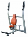 Elite Gym S-line nw 205
