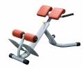Elite Gym S-line nw 208 - Hiperhajlító