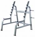 Elite Gym S-line nw 210