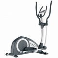 Kettler Axos Cross P elliptical
