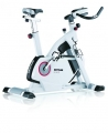 Kettler Racer 1 speed bike