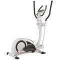 Kettler Rivo M elliptikus trainer
