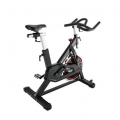 Kettler SPEED 5 speed bike