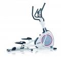 Kettler Skylon1 fronthajtásos elliptical