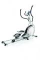 Kettler Skylon3 fronthajtásos elliptical