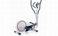 Kettler Unix E elliptical