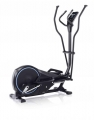 Kettler Unix S elliptical