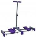 Leg-Trainer fitnesz eszköz