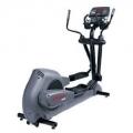 Life Fitness 9500 elliptikus tréner