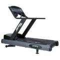 Life Fitness 9700 futópad