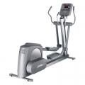 Life Fitness - 93xi elliptikus tréner