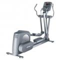 Life Fitness - 95xi elliptikus tréner