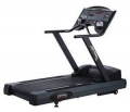 Life Fitness - 9100 Next Generation futópad