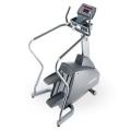 Life Fitness - 93Si lépcsőző