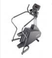 Life Fitness - 95Si lépcsőző