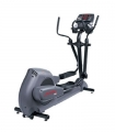 Life Fitness - CT 9100 elliptikus tréner