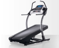 NordicTrack Incline Trainer X9i Futópad