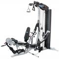 Personal Multi Gym 025 kondigép