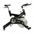Platinum Pro by Tunturi Sprinter kerékpár