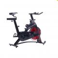 Pro-Form 250 SPX Spinning Kerékpár