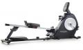 Pro-Form Dual Trainer evezőgép/szobakerékpár