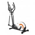 Robust Astra elliptikus tréner