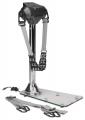Robust Beauty masszírozó gép - MS2740