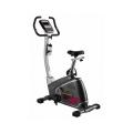 Robust Premium Cardio ergométer