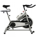 Spinner FIT Spinning bike