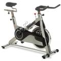 Spinner PACE Spinning bike