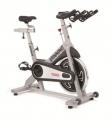Spinner Pro Spinning kerékpár