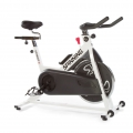 Spinner S1 Spinning Bike