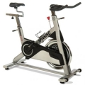 Spinner SPRINT Spinning bike