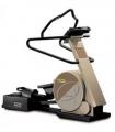 Technogy Rotex XT Pro elliptikus tréner