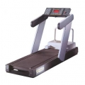 Technogym Run Race futópad