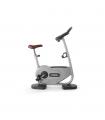 Technogym - Bike Excite 500 szobakerékpár