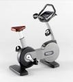Technogym - Bike Excite 700i / 700E szobakerékpár