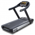 Technogym - Run Excite 900i / 900iE futópad
