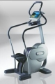 Technogym - Step Excite 500i lépcsőző