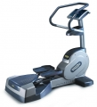 Technogym - Wave 700iE elliptikus tréner