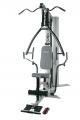 Tunturi Omega lapsúlyos fitnesz center kondigép