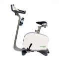 Tunturi Pure Bike 6.1 ergométer